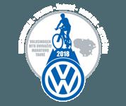 Volkswagen MTB dviračių maratonų taurė
